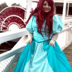 LittleMermaid_01