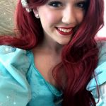 LittleMermaid_1