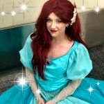 LittleMermaid_2